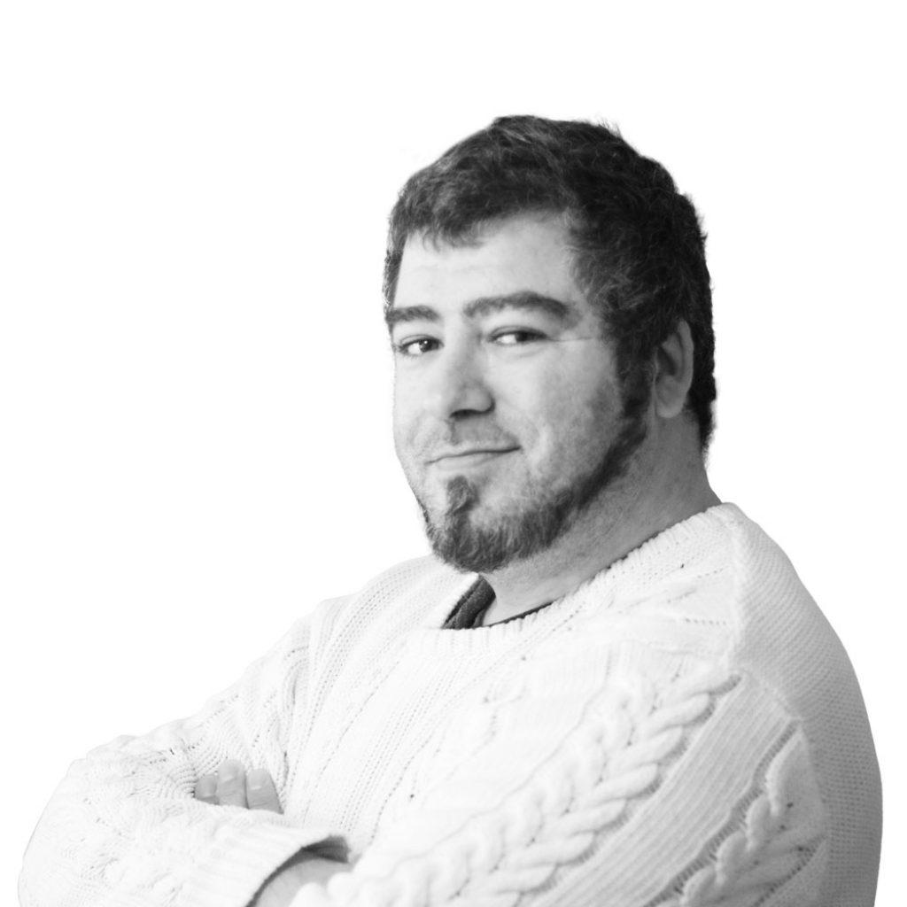 Diego Molina SEO & Marketing
