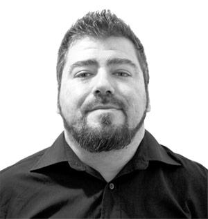 SEO - Marketing - Diego Molina