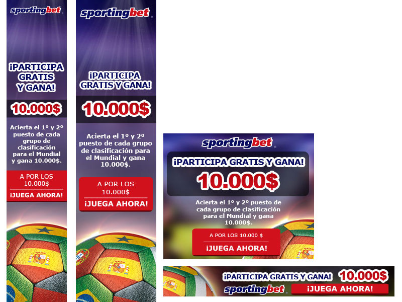 sportingbet-banners