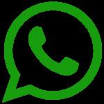 WhatsApp contacto DMH