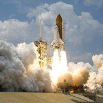 Como mejorar la velocidad de carga de tu página web