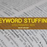 Qué es el Keyword Stuffing