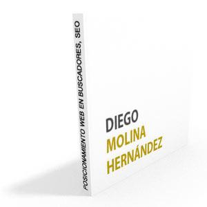 SEO en Murcia, posicionamiento web en buscadores