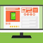 Promocionar un producto en internet