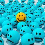 Como subir el CTR con emojis en Meta description y Title