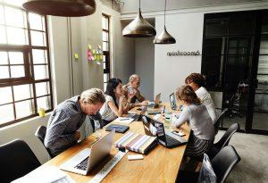 Formación SEO para empresas y negocios en internet