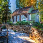 Cómo promocionar una casa rural