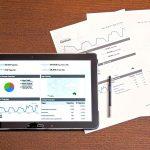 Primeros pasos en Analytics