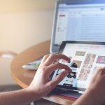 Principales cambios para optimizar una página web