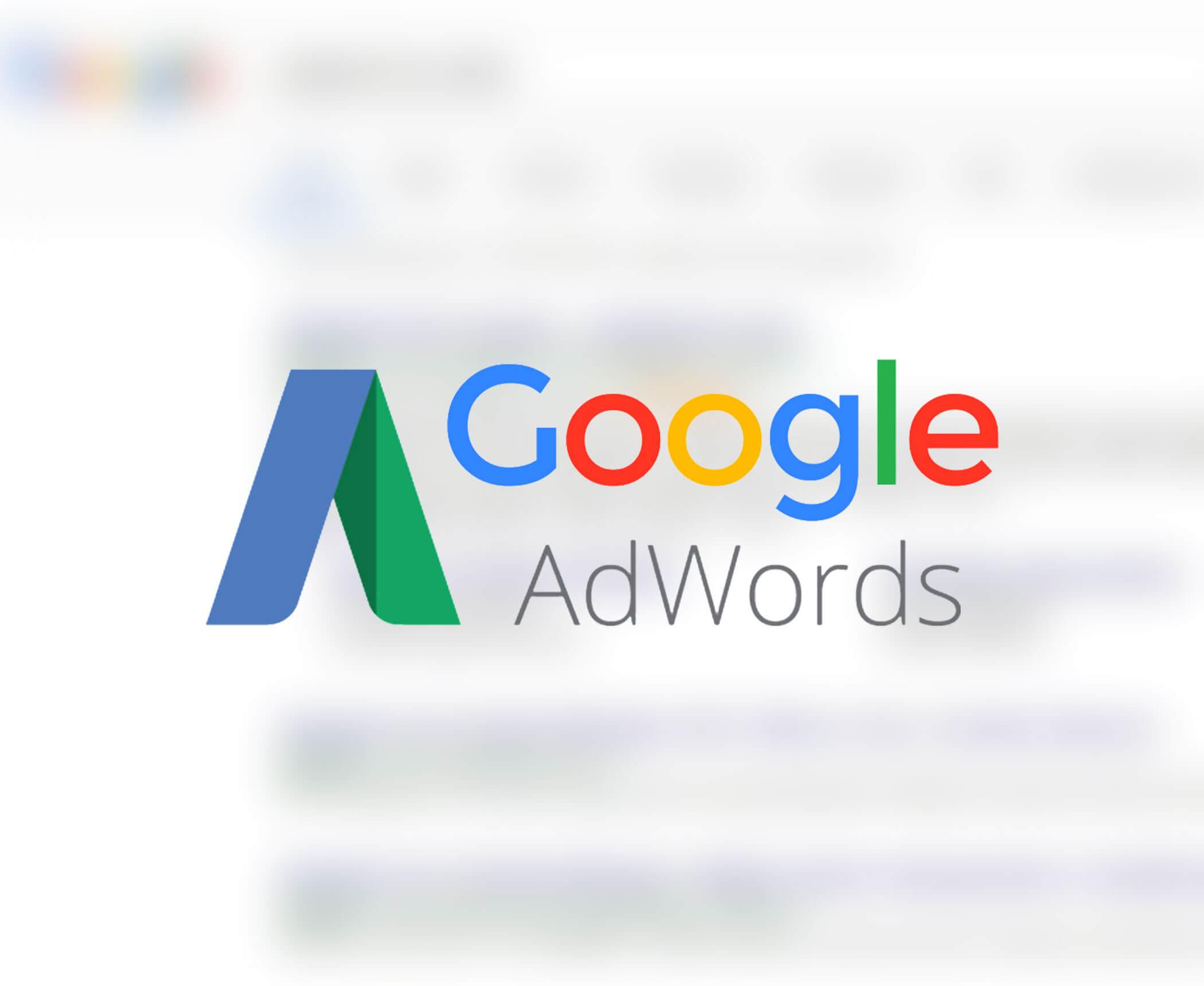 ¿Por qué realizar campañas en Google Adwords? | 3 Claves