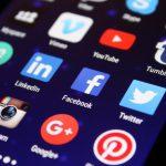 Promocionar mi empresa en redes sociales