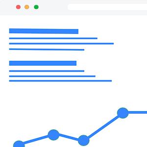 Posicionamiento web a empresas