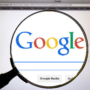 Mi negocio en google,claves para la promoción