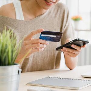 Procesos y fases de compra de un consumidor en una tienda online