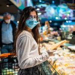 Promoción de negocios en recuperación por la pandemia covid 19
