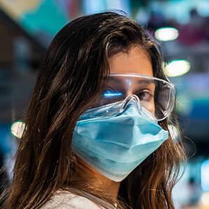 Digitalizar tu negocio local para superar la pandemia del coronavirus Covid 19