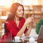 Cómo vender en internet productos o servicios