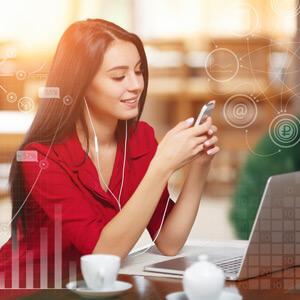 Cómo vender por internet productos y servicios con éxito