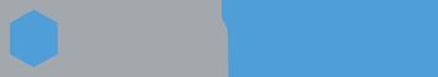 Raiola Networks - Alojamiento y dominios